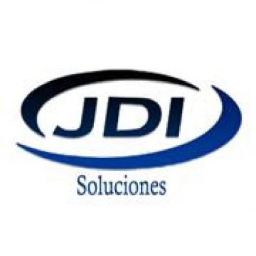 JDI-SOLUCIONES