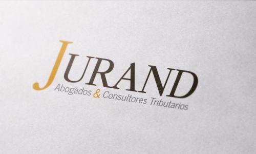 Jurand Abogados en Granada y Consultores Tributarios