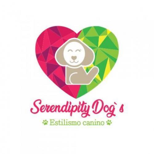 Serendipity Dog´s Tienda de Alimentación y Accesorios para Mascotas