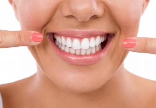 Clínica dental Gómez-Ferrer