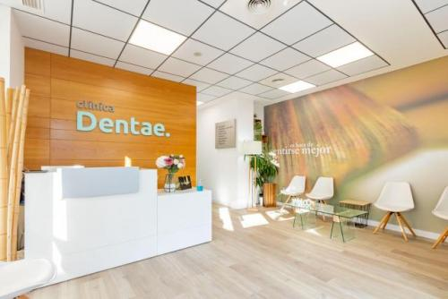 clinica dentae