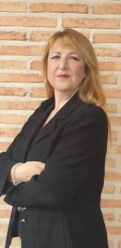 Abogado Illescas - Yolanda Sánchez García