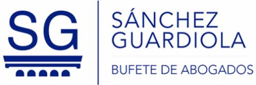 David Sánchez Guardiola, bufete de abogados en Valencia