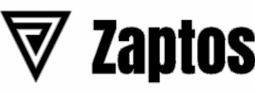 Zapatería online