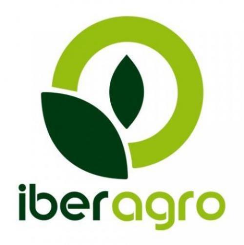 Iberagro.com